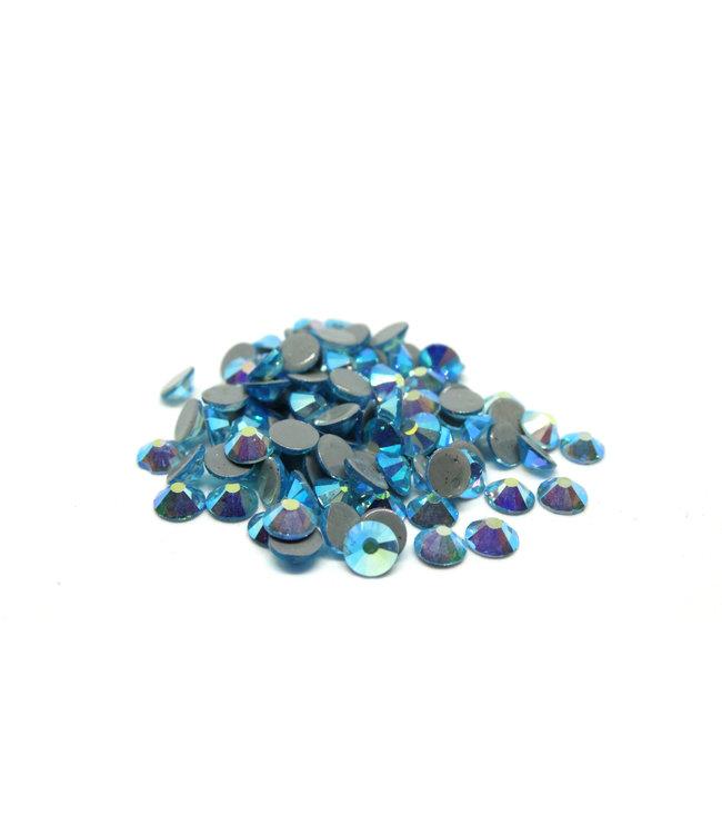 KV Premium Hotfix Aquamarine AB