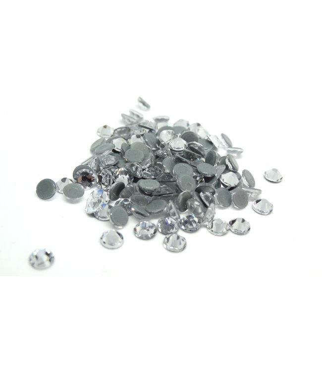 KV Exclusive Hotfix Crystal