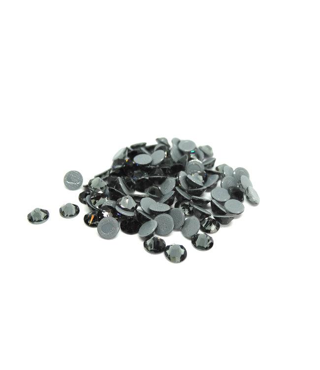 KV Exclusive Hotfix Black Diamond