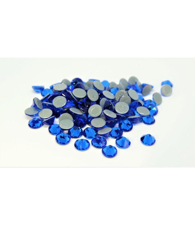 KV Exclusive Hotfix Capri Blue