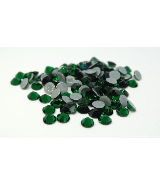 KV Exclusive Hotfix Emerald