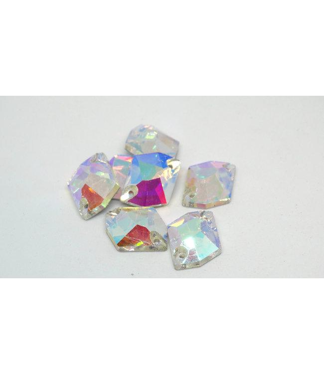 KV Premium Naaistenen Cosmic Crystal AB
