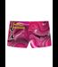 KV Gymnastics Wear Shorts Together we're Stronger 2020 pink