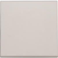 dimmerknop 1-voudig tastdimmer original light grey (102-31002)