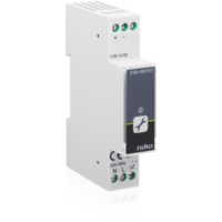 universele modulaire dimmer 5-350W analoog (330-00701)