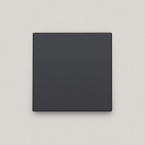 Pure soft grey