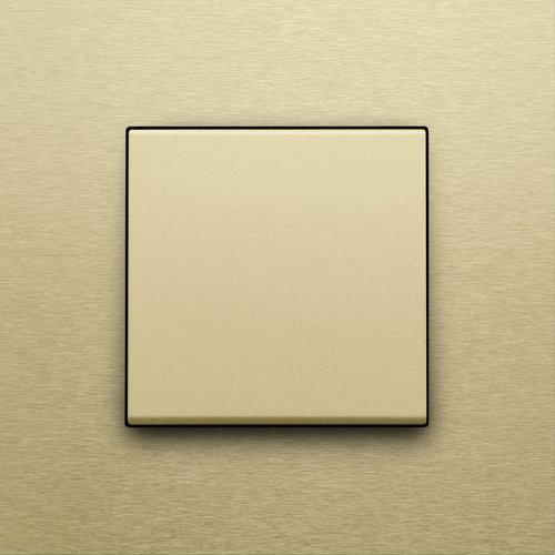Pure alu gold