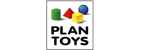 Plan Toys shop
