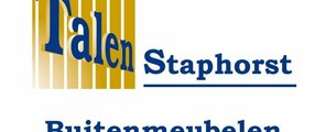 Talen Staphorst