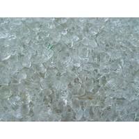 glass split