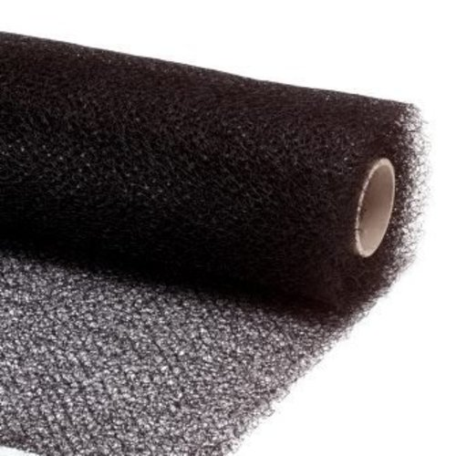 grille cloth