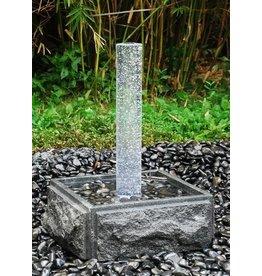Eliassen Terrasfontein Eros graniet