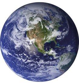 MondiArt Glasmalerei auf der ganzen Welt