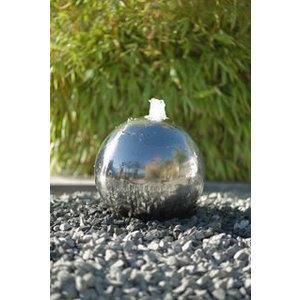 Ubbink Water globe set Ubbink Kambos