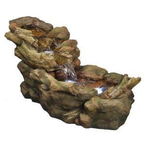 Ubbink Waterornament Ubbink Aspen
