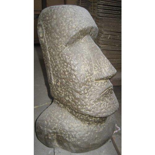 Eliassen Moai image 40cm