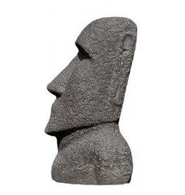 Eliassen Moai image 60cm