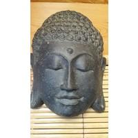 Buddha Maske 40cm