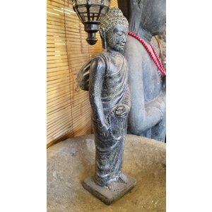 Reizende Boeddha 50cm