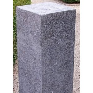 Eliassen Grundstein 25x25x45cm gebrannt