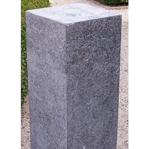 Eliassen Base stone burnt 25x25x45cm