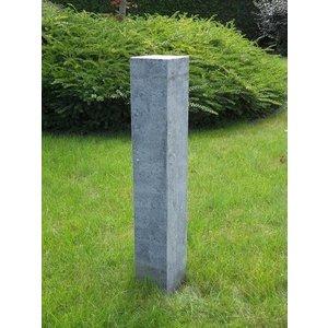 Eliassen Grundstein gebrannt 20x20x90cm