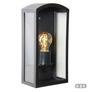 Eliassen Wall lamp Como