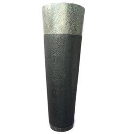 Eliassen Garden vase Combinasi Vaso in 2 sizes