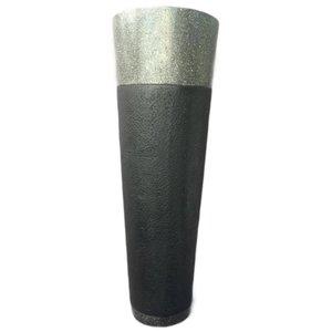 Eliassen Garden vase Combinasi Vaso 100 cm