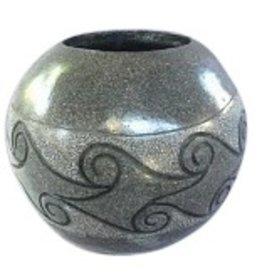 Eliassen Bolpot Vaso Mondo