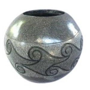 Eliassen Vaso Mondo bolpot