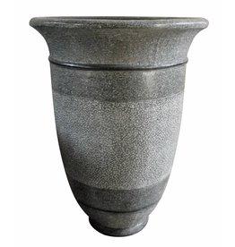Eliassen Vaas 67x87cm Vaso Allegro