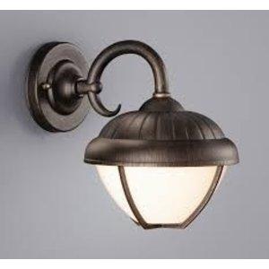 Eliassen Led wall lamp Verdon