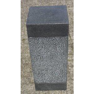 Eliassen Column Colonna 30x30x70cm