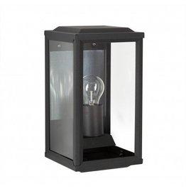 Eliassen wall lamp 't Gooi in two sizes