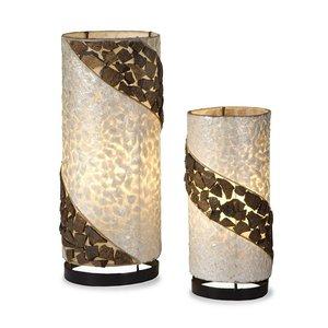 Eliassen Table lamp Heemstede