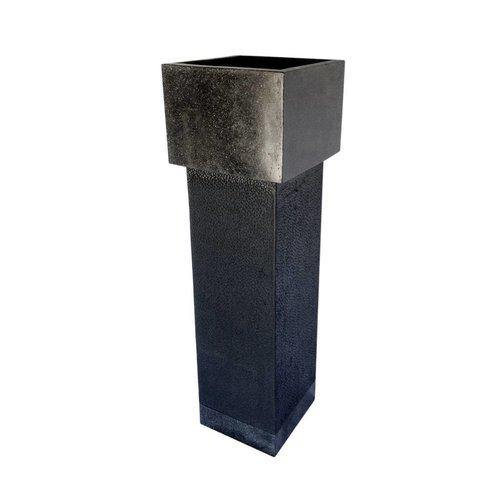 Eliassen Pot Vaso Torreggiante in 2 maten