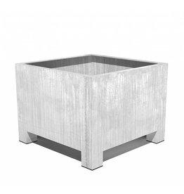 Adezz Producten Galvanized steel Planters / pots Adezz