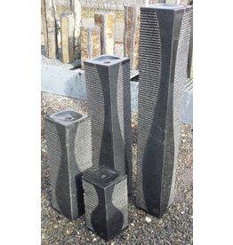 Eliassen Wassersäulen Swinger in 4 Größen