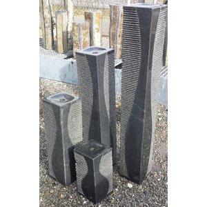 Eliassen Water pillars Swingers in 4 sizes