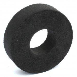 Verankerings ringen 2 modellen