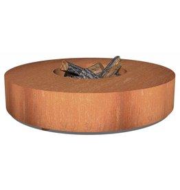 Adezz Producten Feuer Adezz um in Tabelle 2 Größen