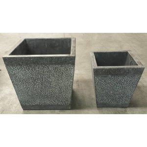 Eliassen Pot Vaso Rubinetti in 2 sizes