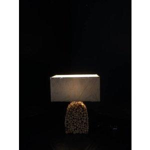 Eliassen Table lamp Velp