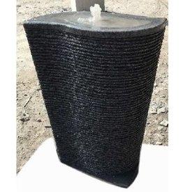 Eliassen Water columns Play in 4 sizes
