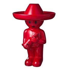 Ubbink Spray figure Boy Mexicano