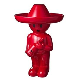 Ubbink Spritze Abbildung Boy Mexicano