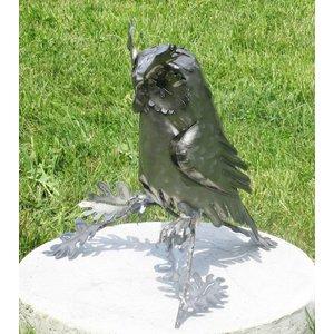 Eliassen Owl sehr exklusiv