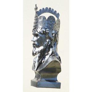 Eliassen Bust Charlemagne Exclusive