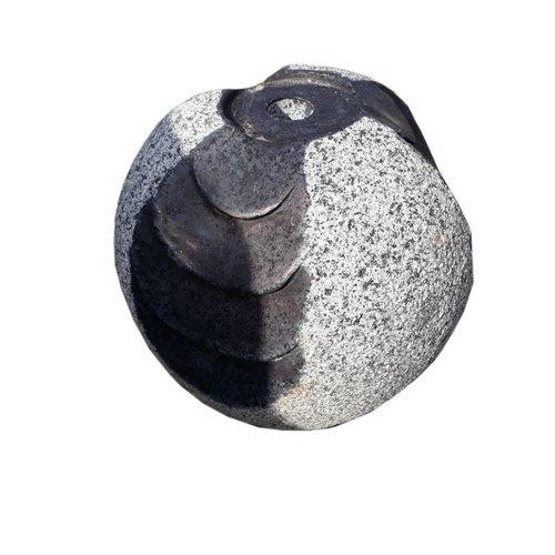 Eliassen Waterbollen Pogi in 3 maten